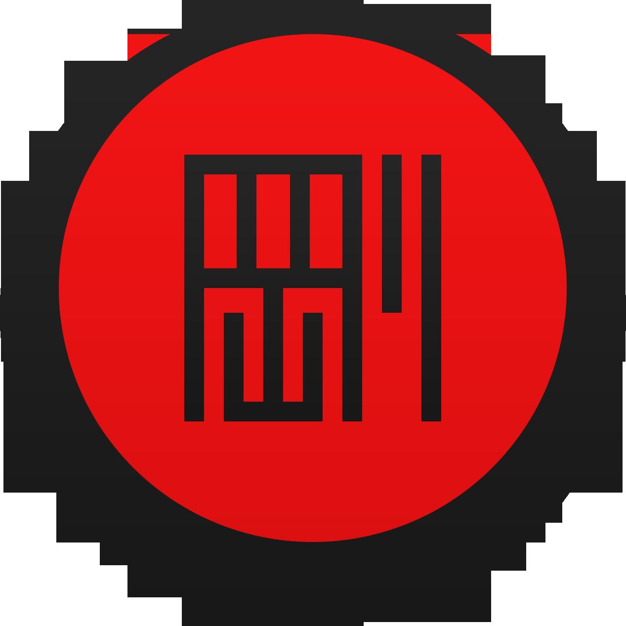 Goju-Ryu Karate-Do International (GKI)