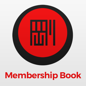Membership Book